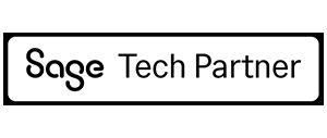 Sage Partner 2018/2019